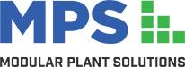 Modular Plant Solutions